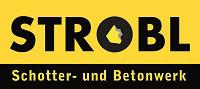 Logo_strobl_cmyk_300_klein[1].jpg