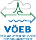 12_01_13_Logo_VOEEB0001_1[1].JPG