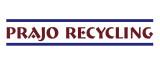 12_01_23_Logo%20Prajo%20Recycling0001[1].JPG