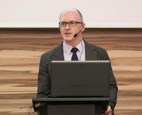 Dr. R. Ferth (BMNT)