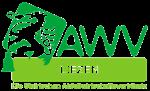 AWV-Liezen-Logo[1].png