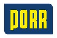 PORR Bau+Recycling GmbH.jpg