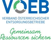 VOEB_Logo_Farbe_Slogan2019.jpg