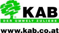 KAB Kaerntner Abfallbewirtschaftung GmbH0004.JPG