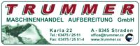 trummer_logo.jpg