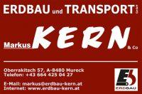 csm_Logo_Markus_Kern__Co_Erdbau_und_Transport_GmbH_147ed9aa0a[1].jpg