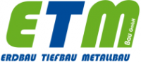 etm-logo[1].png