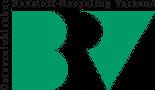 Österreichischer Baustoff- Recycling Verband