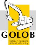 12_01_23_logo_Golob[1].JPG