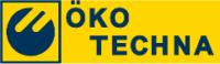 ökotechna_neues_logo.png