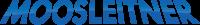 logo_1[1].png