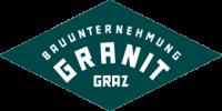 logo2015[1].png