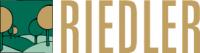 riedler_logo[1].png
