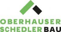 Oberhauser-Schedler-Logo-2d3ac43c[1].jpg