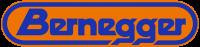 Bernegger_Logo[1].png