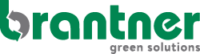 logo_green_solutions.png